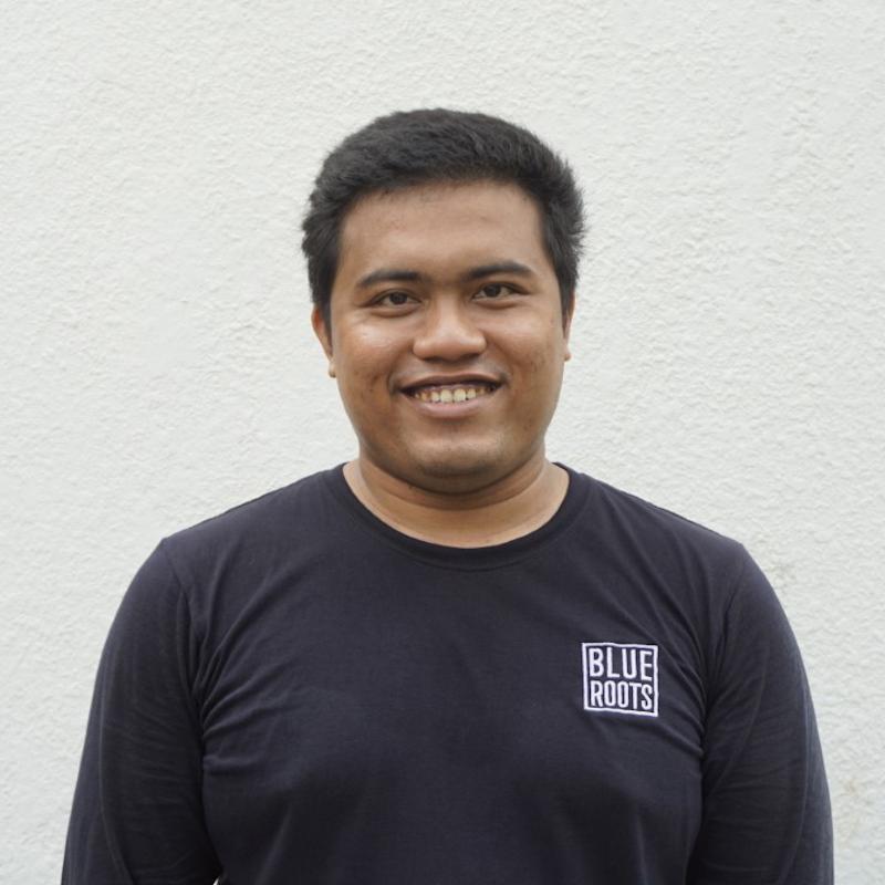 Mohd Kamal